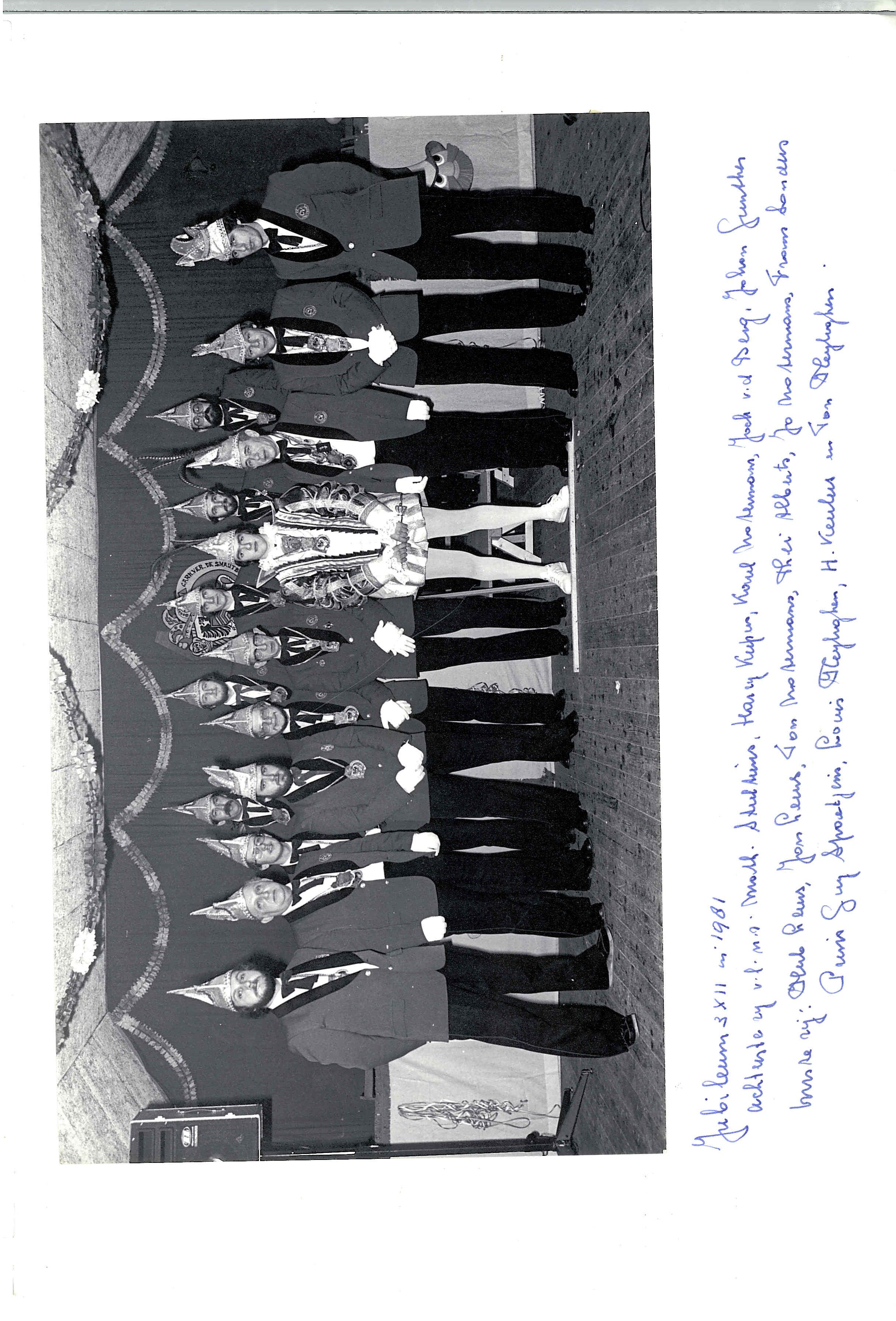 Fotoboek I Louis Heylighen p14