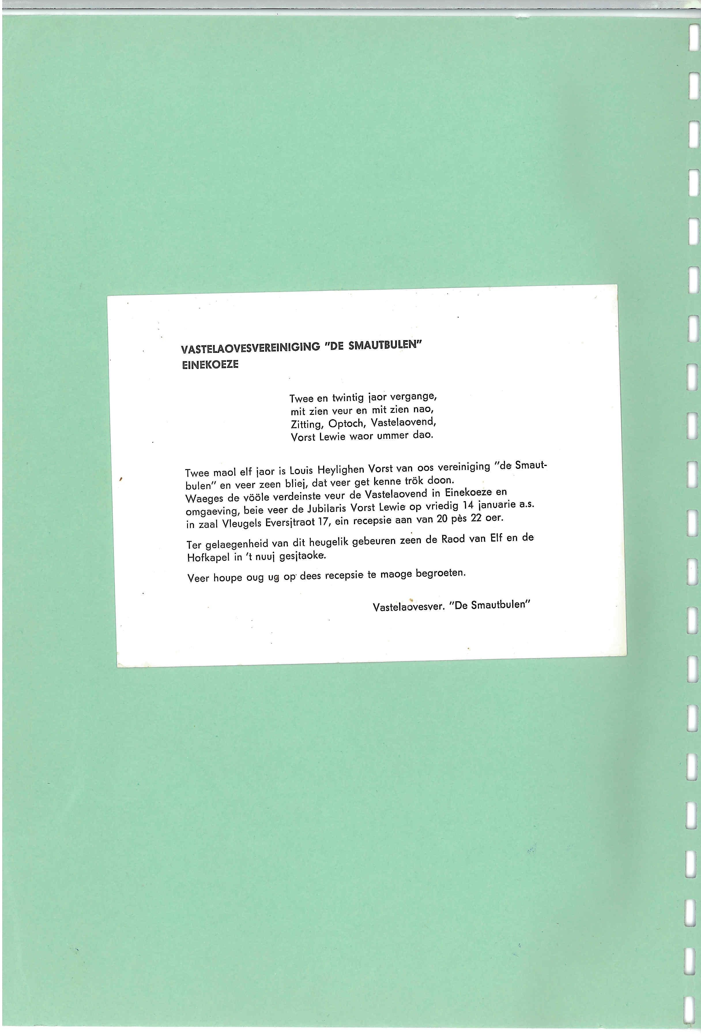 Fotoboek I Louis Heylighen p2