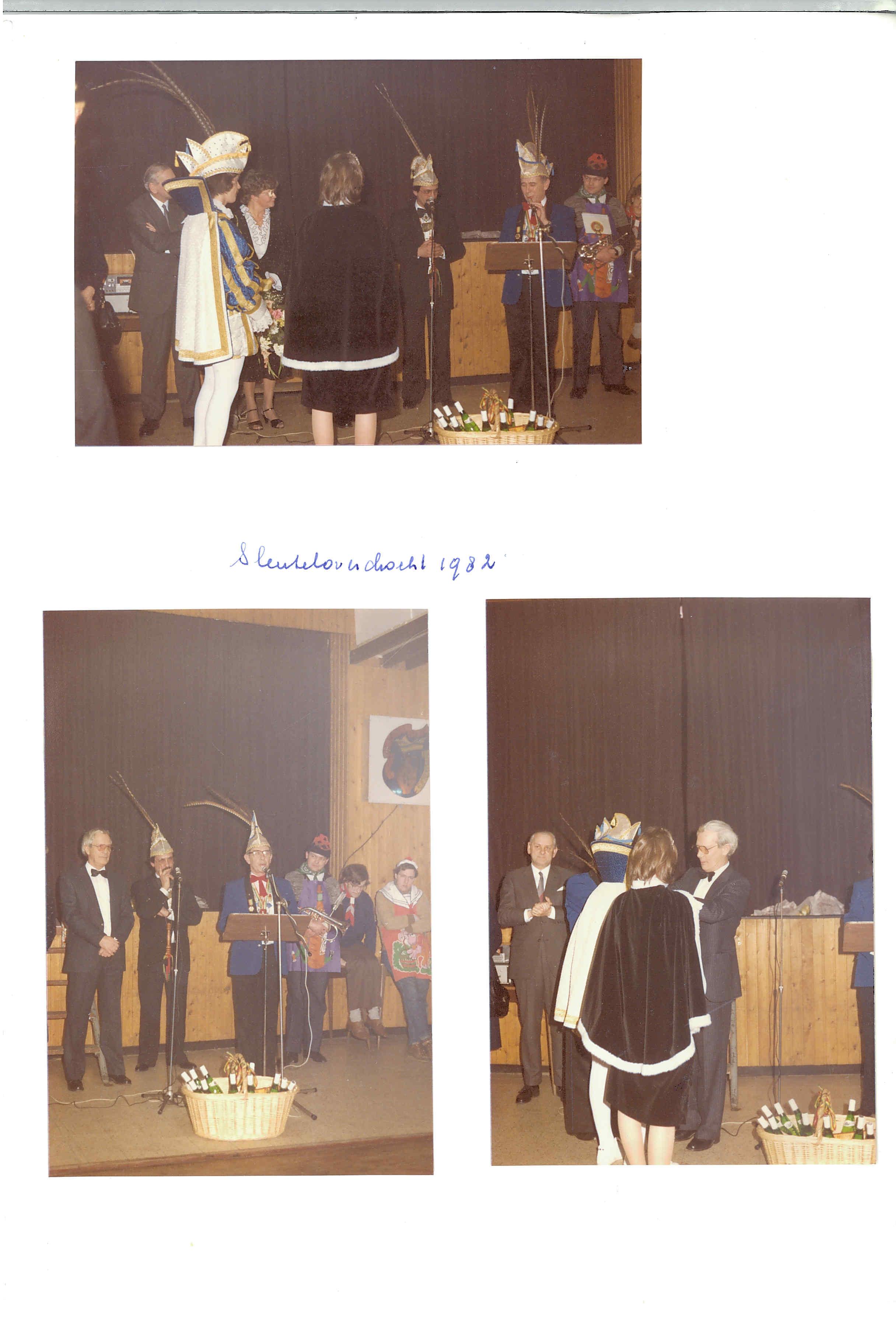 Fotoboek I Louis Heylighen p26
