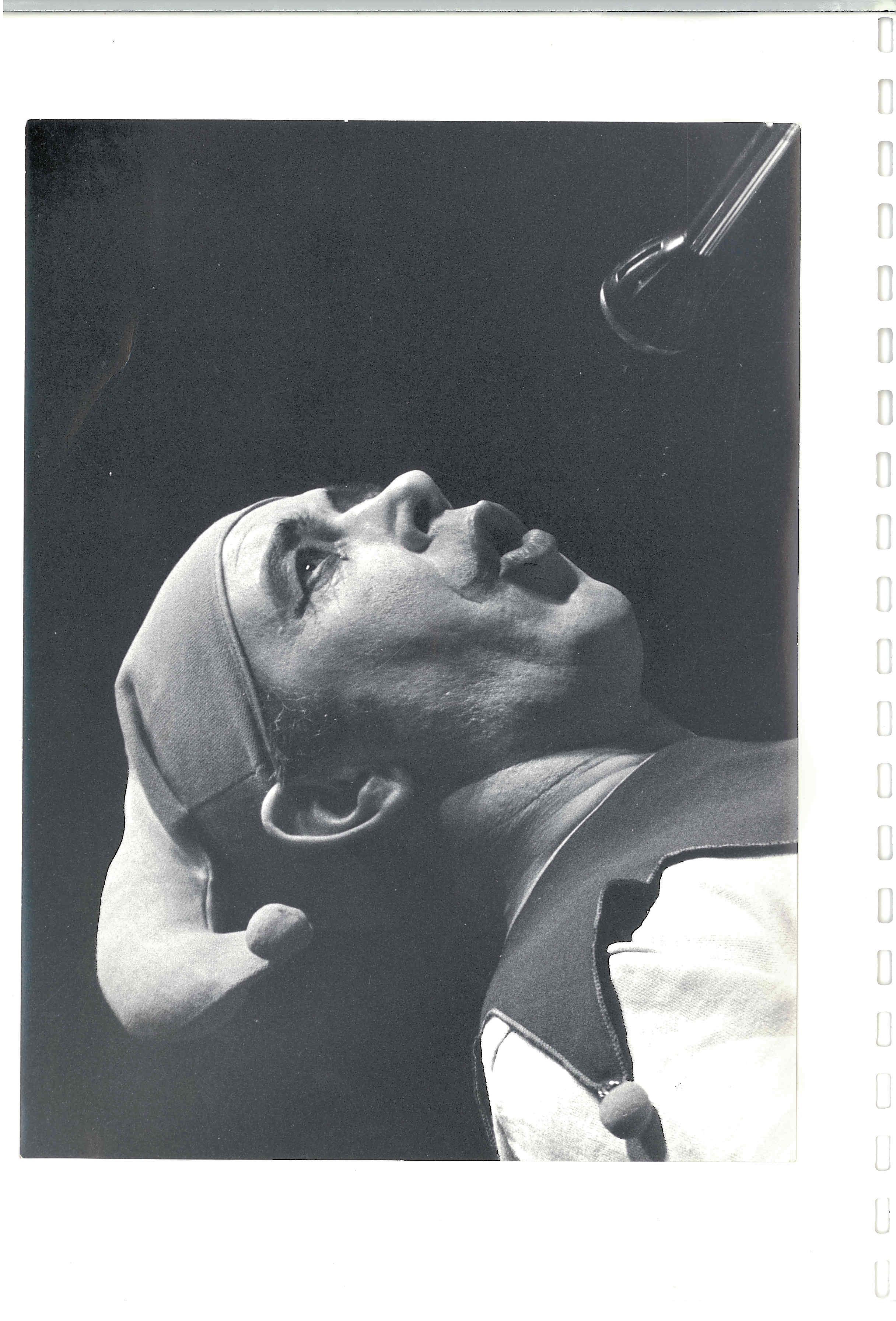 Fotoboek I Louis Heylighen p31