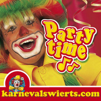 cv de smautbulen Carnavalsvereniging de Smautbulen   Dit is DE offesjeele website