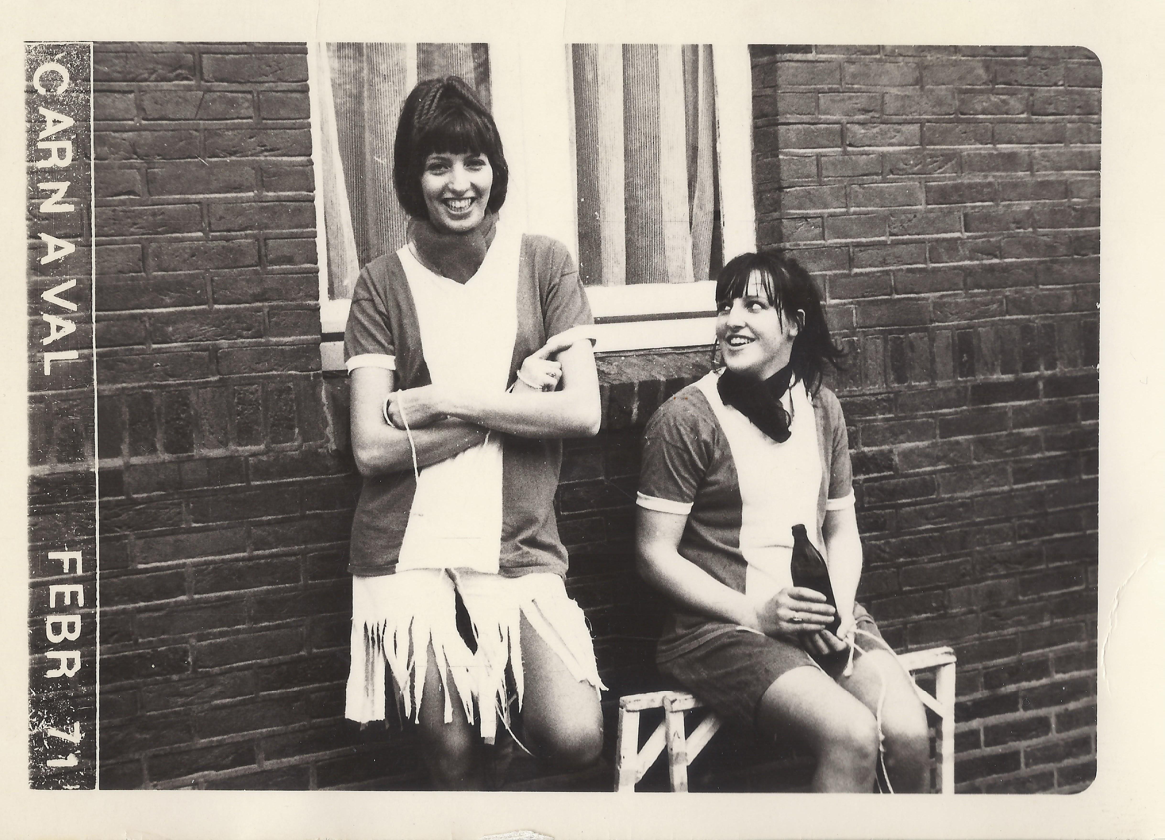 fibberwaarie 1971